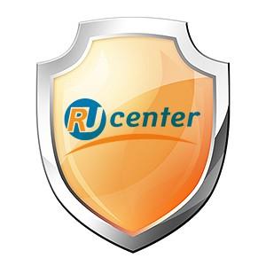 Проверить файлы на хостинге антивирусом хостинг провайдер best