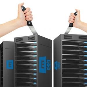 vps сервер регистрация